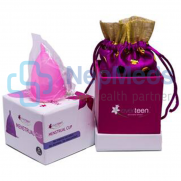 Everteen Menstrual Cup Small Size - 23ml