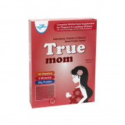 True Mom Protein Powder