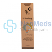 Fix derma Moisturing Lotion